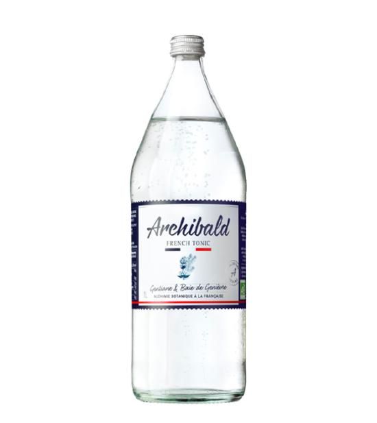 Archibald-1L