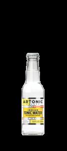 artonic-indian-tonic-water