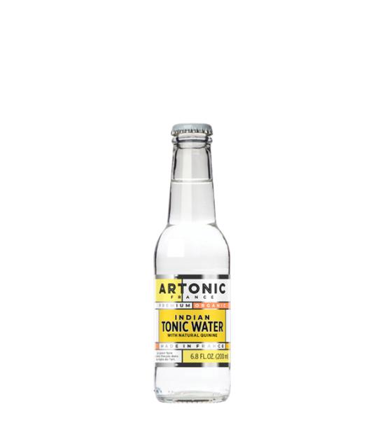 Artonic-Indian-Tonic-Water-20cl
