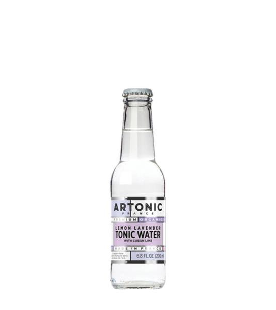 Artonic-Lemon-Lavender
