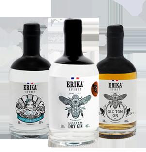 Cocktail Zombika