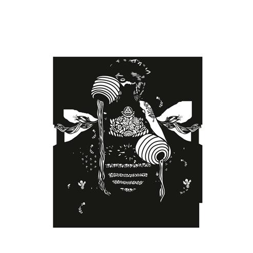 Hydromel Labeyla